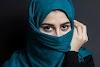 18 साल से कम उम्र की मुस्लिम लड़की किसी से भी कर सकती है शादी: हाई कोर्ट