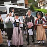 20090802_Musikfest_Lech_058.JPG