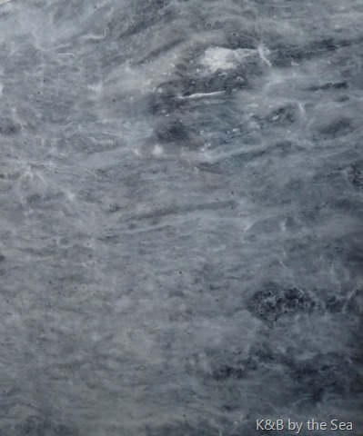 blue night marble 1