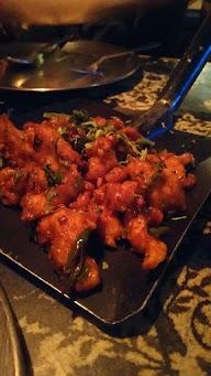 Pooja Restaurant photo 7