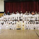 1st Communion 2013 - IMG_2032.JPG