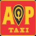 AQP Taxista icon
