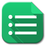Alecive-Flatwoken-Apps-Google-Drive-Forms