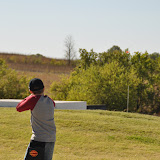 Pulling for Education Trap Shoot 2011 - DSC_0109.JPG