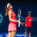 - Dubai Duty Free Tennis Championships 2015 -DSC_2830.jpg
