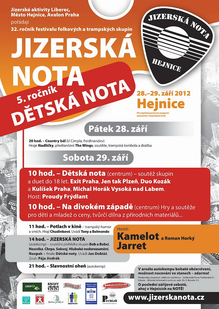 nota_plakat_2012_003_DETSKA_NOTA_PRESS_1177