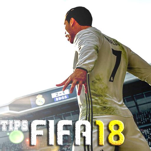 Tips FIFA 18 Football