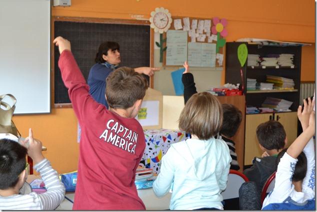 Letture animate 2016-2017 - Scuola Primaria Osteria Nuova - classe 2B (8)