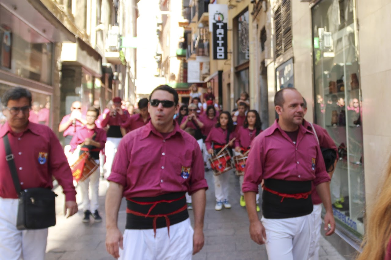 Diada Sant Miquel 27-09-2015 - 2015_09_27-Diada Festa Major Tardor Sant Miquel Lleida-20.jpg
