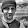 Pawel Darowski's profile photo