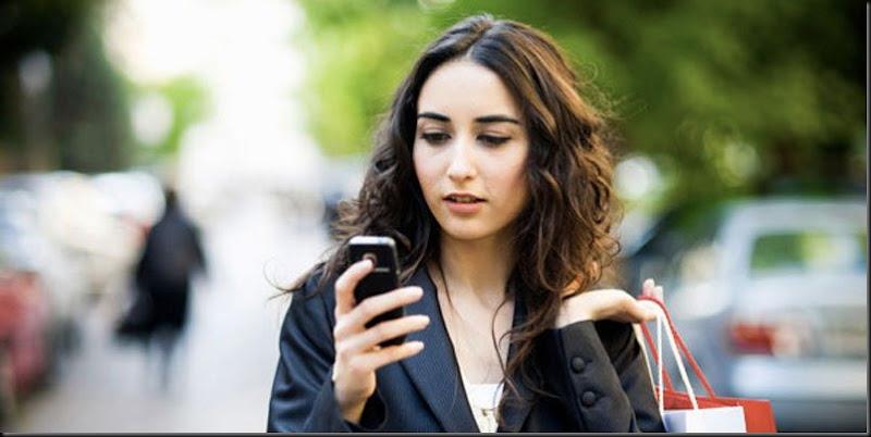 tips baru membeli smartphone android