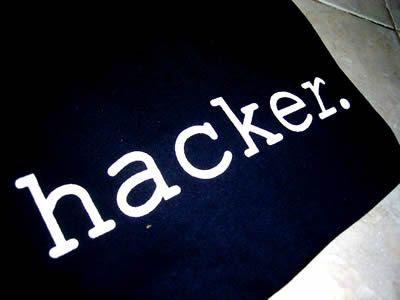 An ninh - bảo mật, an ninh mạng, bảo mật mạng, hack, hacker, hack server, hack máy chủ