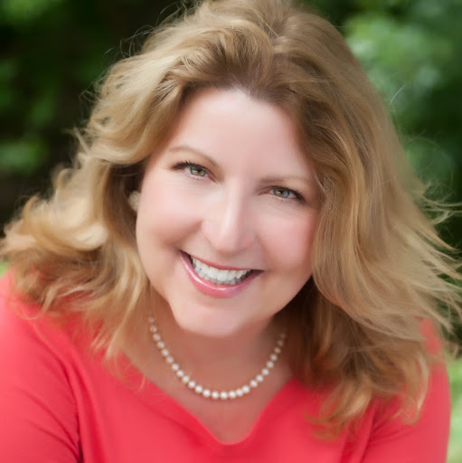 Mary Fusillo Photo 3