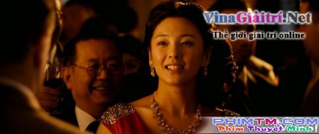 Xem Phim Tiền Học Sâm - Cha Đẻ Tàu Thần Châu - Qian Xuesen - phimtm.com - Ảnh 3