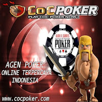 Gambar profil Coc Poker