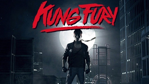 Kung-Fury-Movie