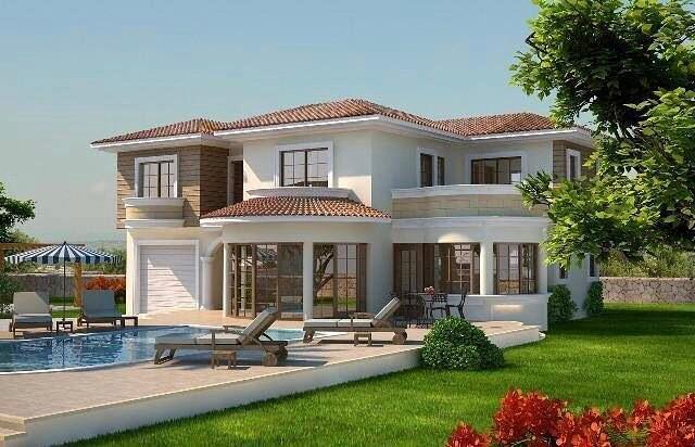 fachadas-de-casas-minimalistas1