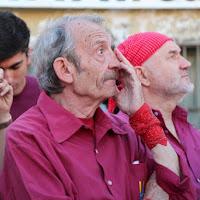 17a Trobada de les Colles de lEix Lleida 19-09-2015 - 2015_09_19-17a Trobada Colles Eix-110.jpg