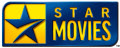 StarMovies (French) logo