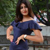 Malli Vachindha Movie Pressmeet (6).jpg