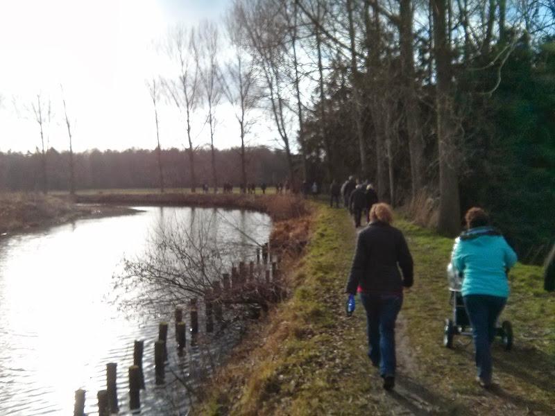 Vrieswandeling 2014-02-02%2B14.45.17.jpg