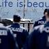 توالي الانتقادات من منظمات حقوقية حول حملات اعتقال بحق نمساويين من أصول فلسطينية من دون سند قانوني