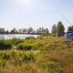 20160716_Fishing_Zhalianka_002.jpg
