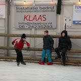 Sinterklaas bij de schaatsbaan - IMG_0339.JPG