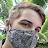 All American Gamer avatar image