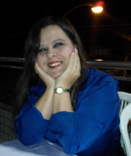 Denise Iglesias Photo 11