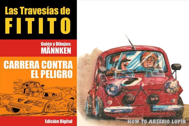 P00001 - FITITO - Carrera Contra e
