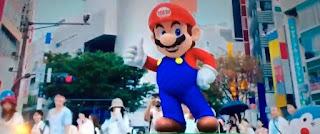 Cérémonie de clôture des Olympiades: le Premier ministre japonais se transforme en Mario pour Tokyo-2020