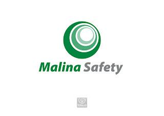 logo_malina_008 kopie
