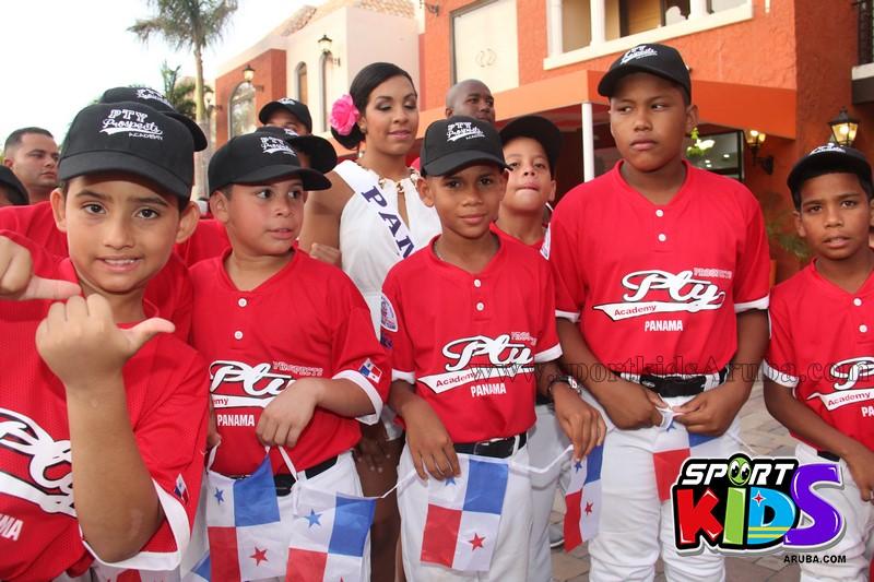 Apertura di pony league Aruba - IMG_6898%2B%2528Copy%2529.JPG