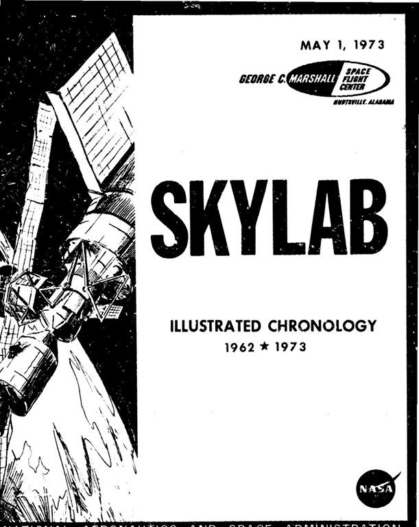 [SKYLAB-Illustrated-Chronology_012]