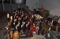 2010 12 26 Kerstconcert / Kerstconcert    26-12-2010 179.JPG