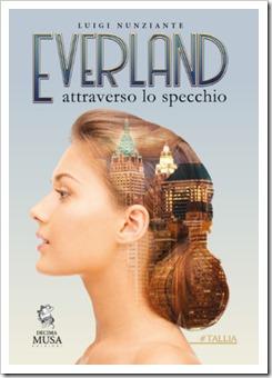 Everland Attraverso lo specchio