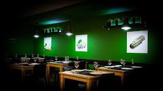 Restaurante Guti de Laredo 2013-3583