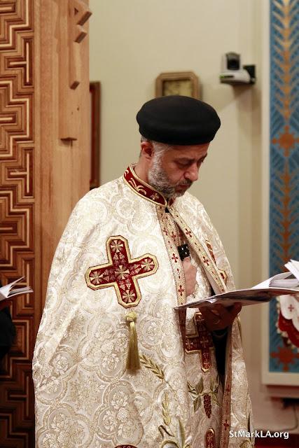 Rites of receiving Fr. Cyril Gorgy - _MG_1006.JPG