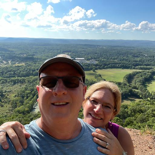 Michael Ehrlich
