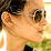 Achara Multhaupt's profile photo