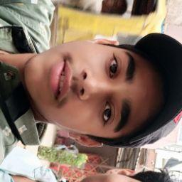 user Hariom Dubey apkdeer profile image