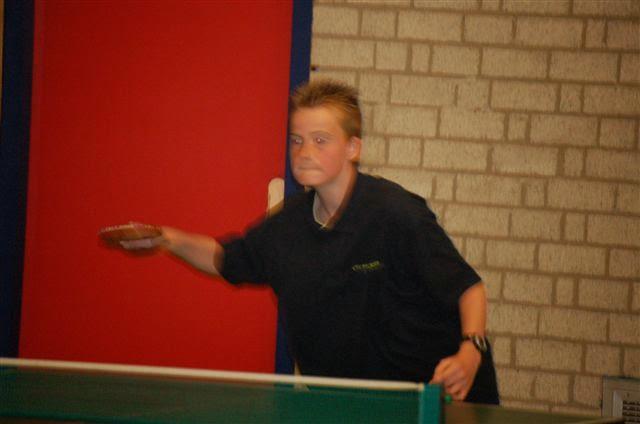 2007 Clubkampioenschappen junior - Finale%2BRondes%2BClubkamp.Jeugd%2B2007%2B010.jpg