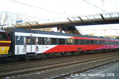 50 84 20-70 414 2008.12.27 Rotterdam
