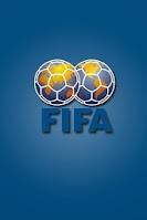fifa2.jpg