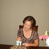 Kims 27th Birthday Party - S7300354.JPG