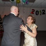 New Years Ball (Sylwester) 2011 - SDC13508.JPG