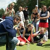 Feld 07/08 - Landesfinale Damen Oberliga MV in Güstrow - DSC02257.jpg