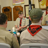 Bens Eagle Court of Honor - DSC_0020.jpg