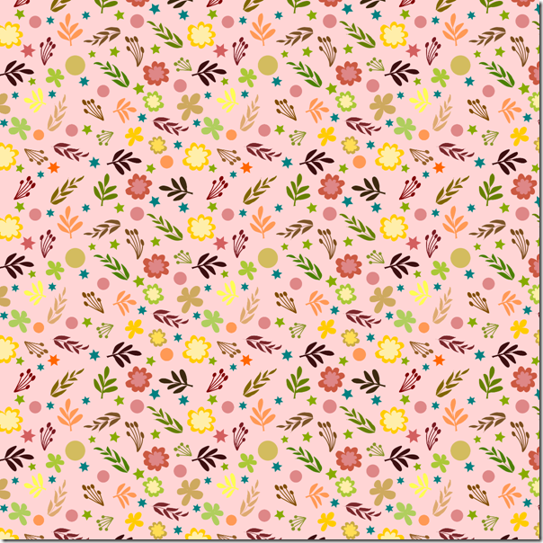 floral_pattern_100120174